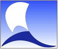 logo-greben