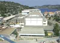 greben_shipyard
